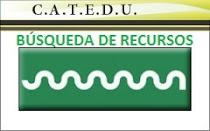RECURSOS C.A.T.E.D.U  ARAGON