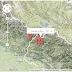 1980 M6.6 Earthquake of Western Nepal.