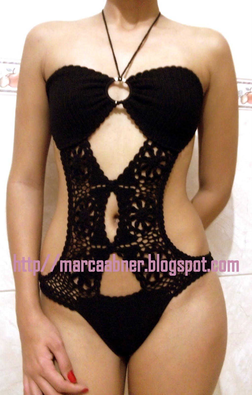 http://2.bp.blogspot.com/-KwBswDxYRdw/Tir28Ab1IGI/AAAAAAAABvQ/VG4O5u-YkHs/s1600/DSCF1361.JPG