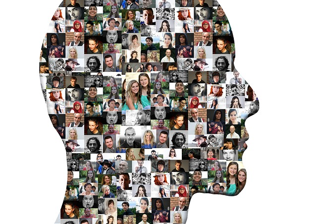 Psychographic-Demographic Audience Segmenting