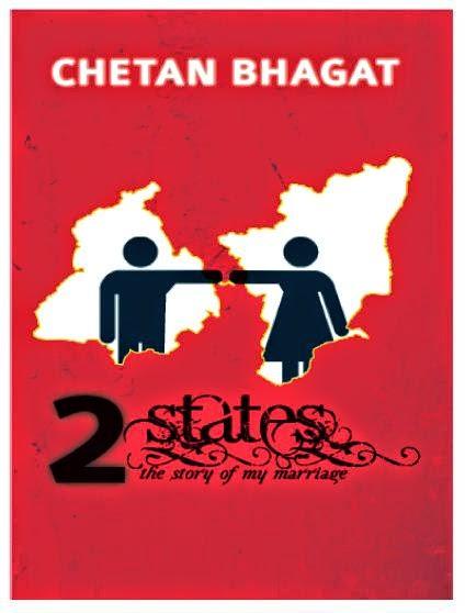 Download Pdf Of Chetan Bhagat Novels In Hindi Peatix