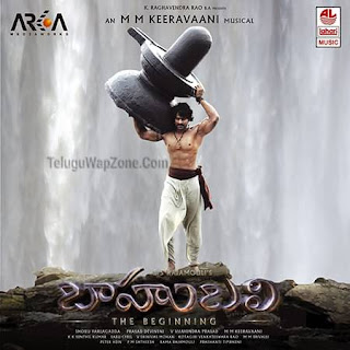 Baahubali Songs, Bahubali Songs, Download Baahubali Mp3 Songs, Bahubali Mp3 Songs, Bahubali Songs Download, baahubali Songs Free Download