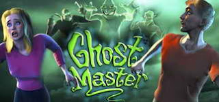 Download Ghost Master PC Game