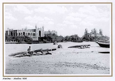 old-marina-chennai-1890