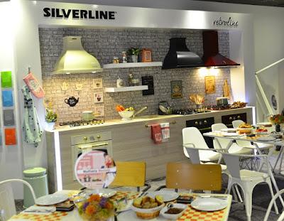 SiverLine Tasarımlar
