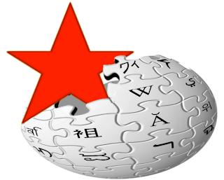 Wikipedia atacada ferrosmente por membros do governo petista