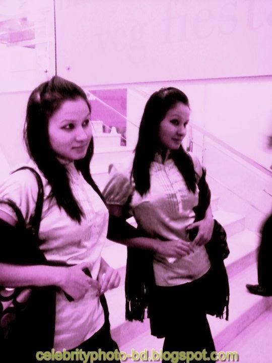 Dhaka+Girl+Homely+Made+Model+Photos001