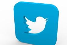 EN LA RADIO: Fraude twitter/bitcoin