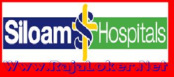 Rs Siloam Hospital