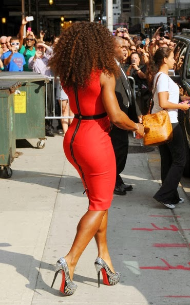 HOT+&+SIZZLING+PHOTOS+OF+SERENA+WILLIAMS+BIG+ASS+BOOTY003