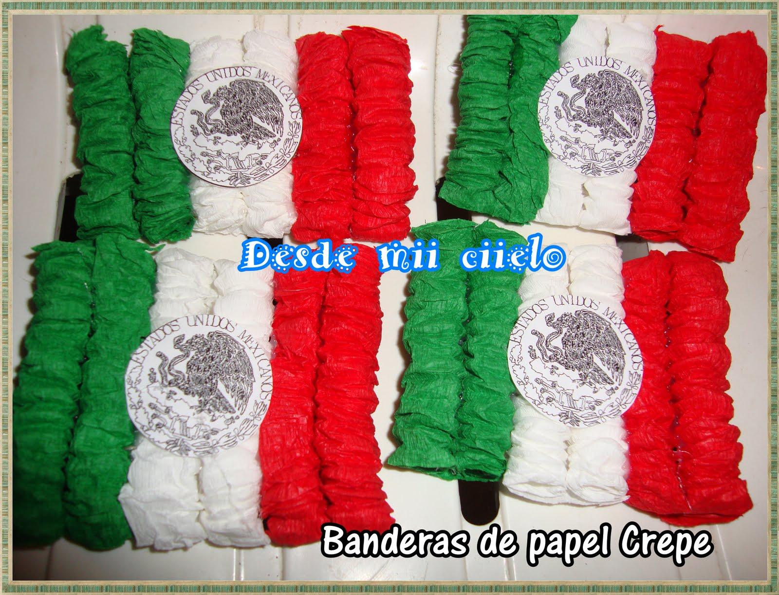 Bonito Color De Las Uñas Para Febrero Festooning - Ideas de Pintar ...