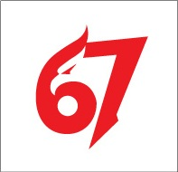 HUT Republik Indonesia ke-67