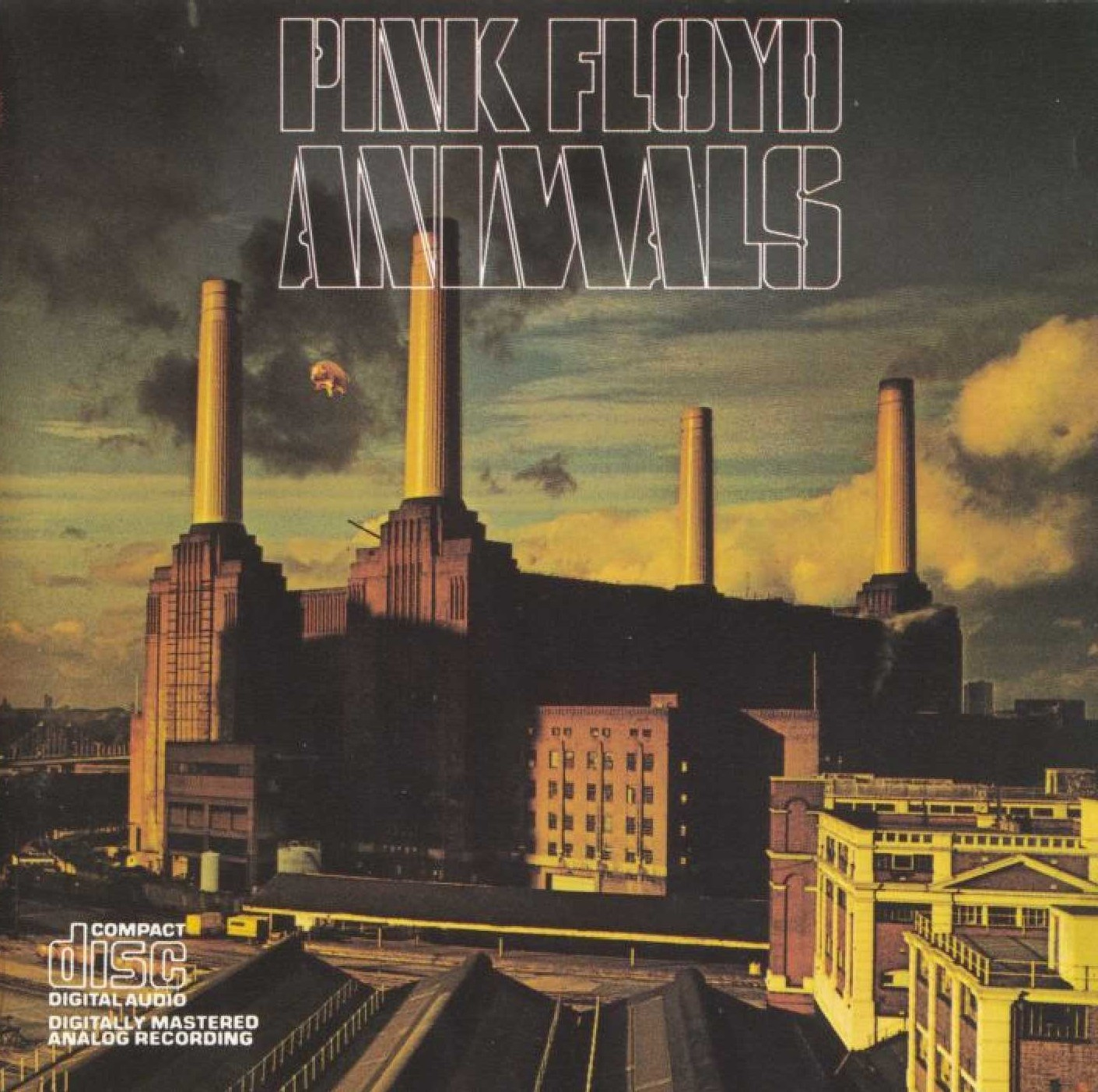 Pink+Floyd+-+Animals+(1977).jpg