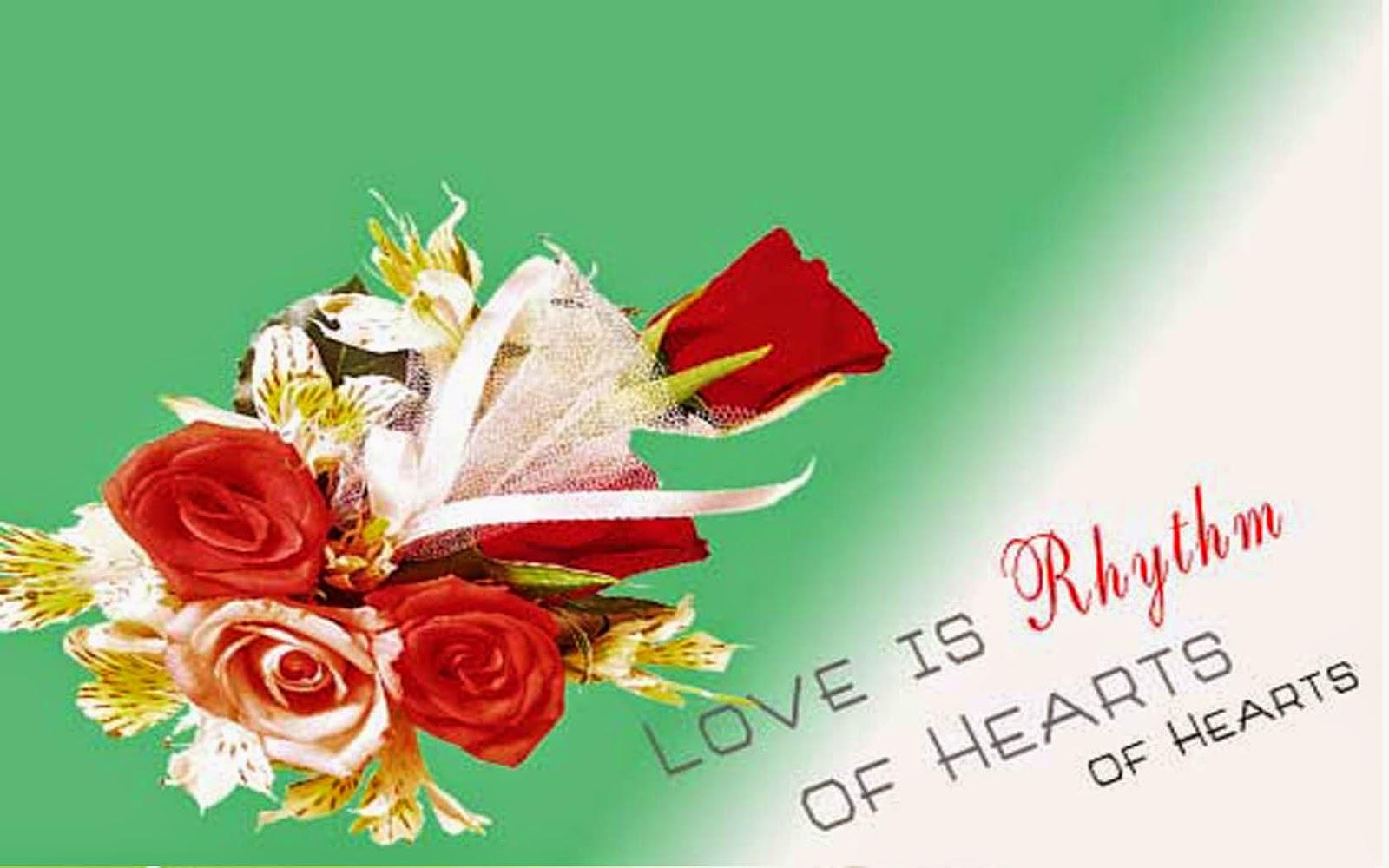 love-is-rhythm-hd-image