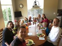 Remillard Family