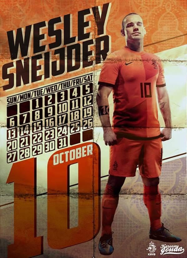 kalendar-2013-bola-sepak