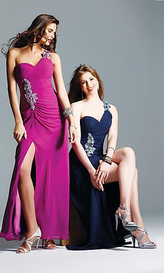 Jennifer+Aniston+Inspired+Dress