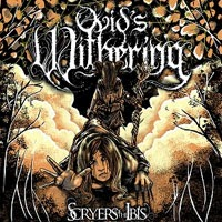 The Top 50 Albums of 2013: 17. Ovid's Withering - Scryers of the Ibis