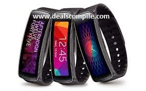 Samsung Galaxy Fit - Lowest Online Price