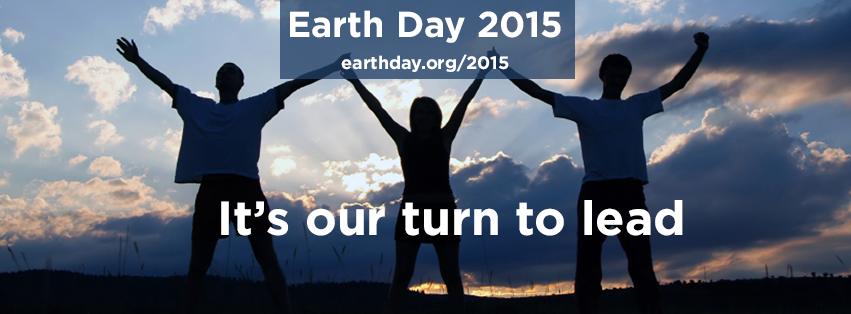 http://www.earthday.org/2015