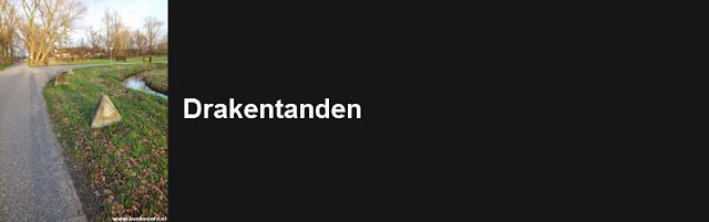 http://www.bunkerinfo.nl/2015/04/drakentanden.html