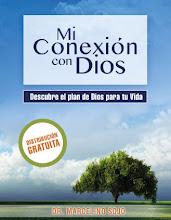 65 Mi Conexión con Dios Marcelino Sojo
