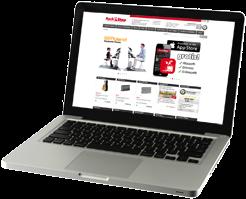 Hier geht´s zum Online Shop