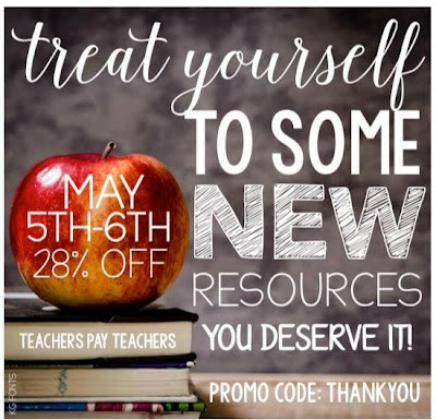 https://www.teacherspayteachers.com/Store/Rachael-Parlett