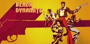 Black Dynamite S02