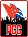 Partido Comunista de Cuba