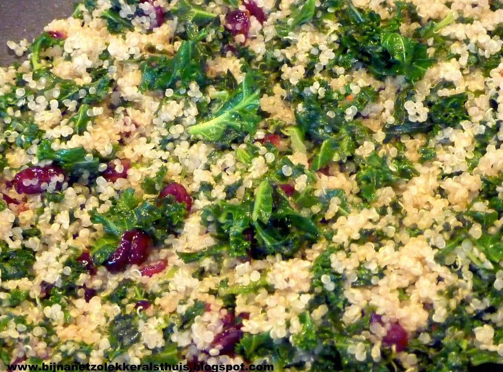 afbeelding-quinoa