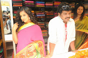 Hrudaya Kaleyam Success meet at Kalamandir-thumbnail-1