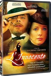 L'innocente di Luchino Visconti