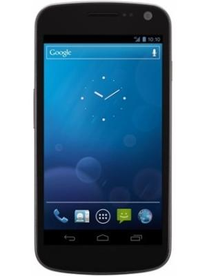 Latest mobile phone price in india full specification