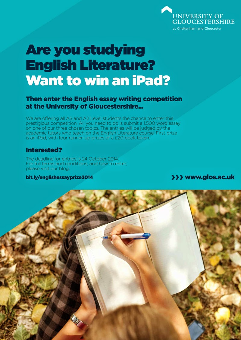 write english literature essay university write english against essay mobile phones