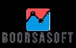 BoorsaSoft