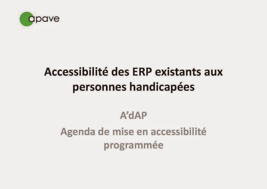 http://www.vendee.cci.fr/sites/default/files/newsletter/blogs/fvuc/docts/presentation_sommaire_adap.pdf