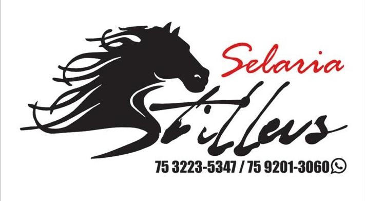 SELARIA STYLLUS