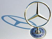 Backup-Camera-Mercedes-Benz