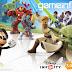 إصدار العرض الرسمي للعبة Disney Infinity 3.0