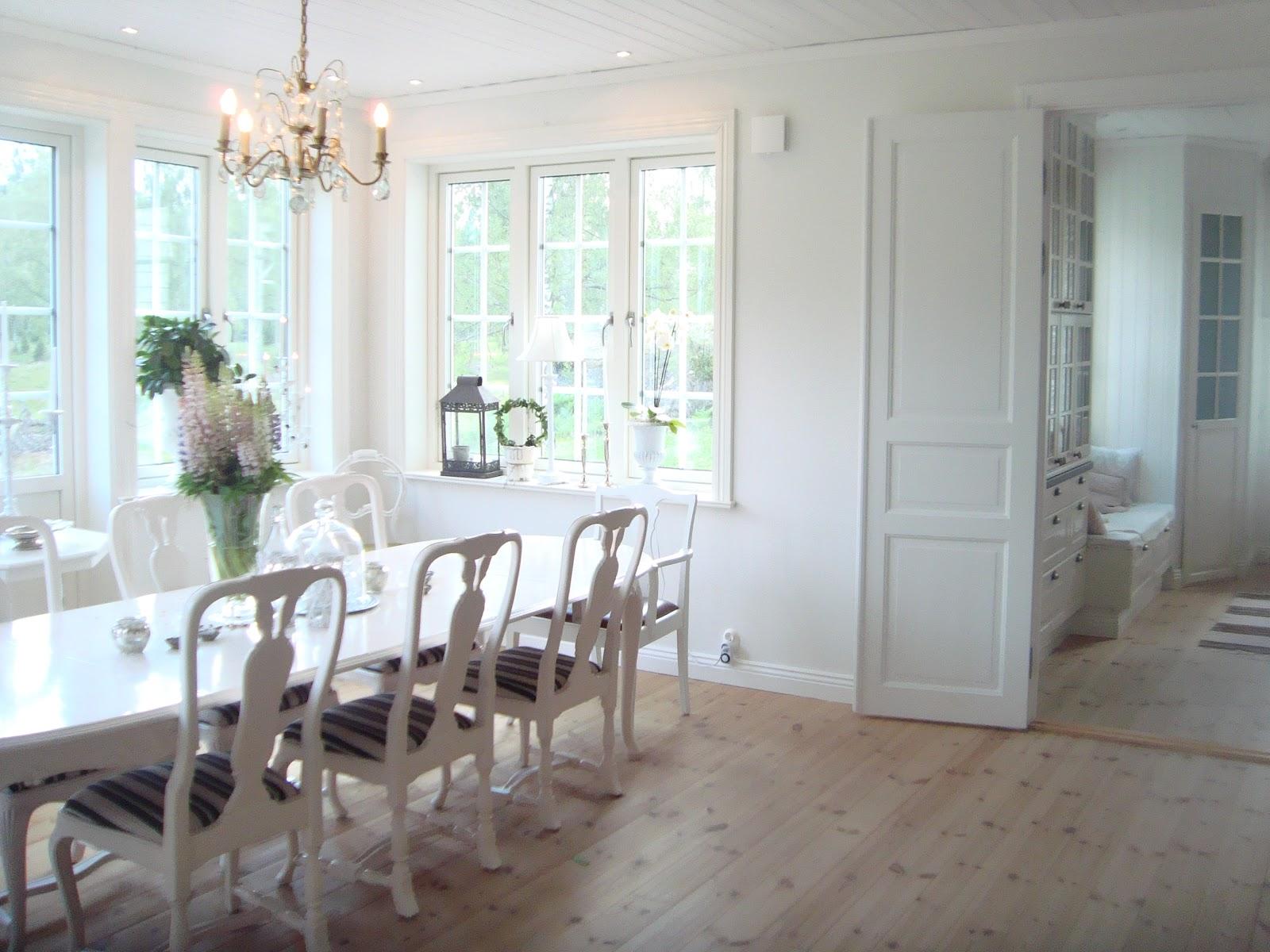 Claras hem pÅ byvÄgen : juni 2012