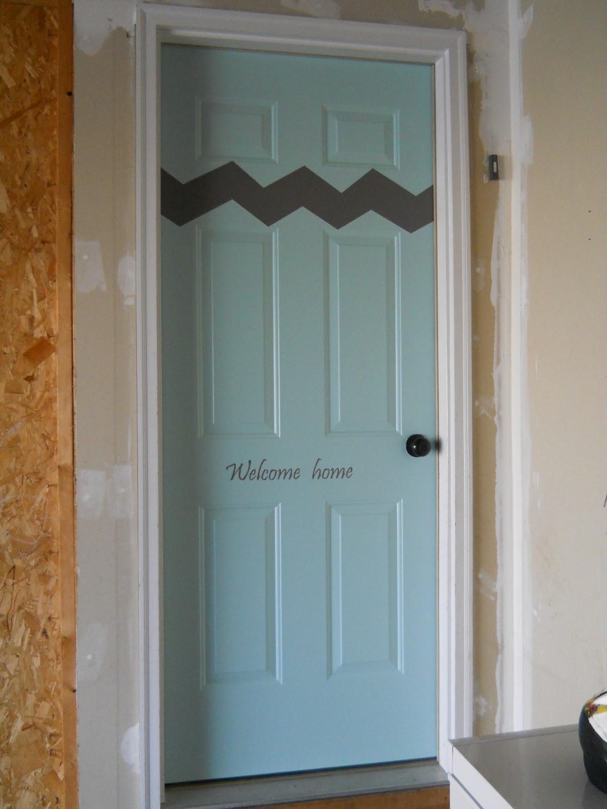 Homey home design garage door fun for Garage doors design