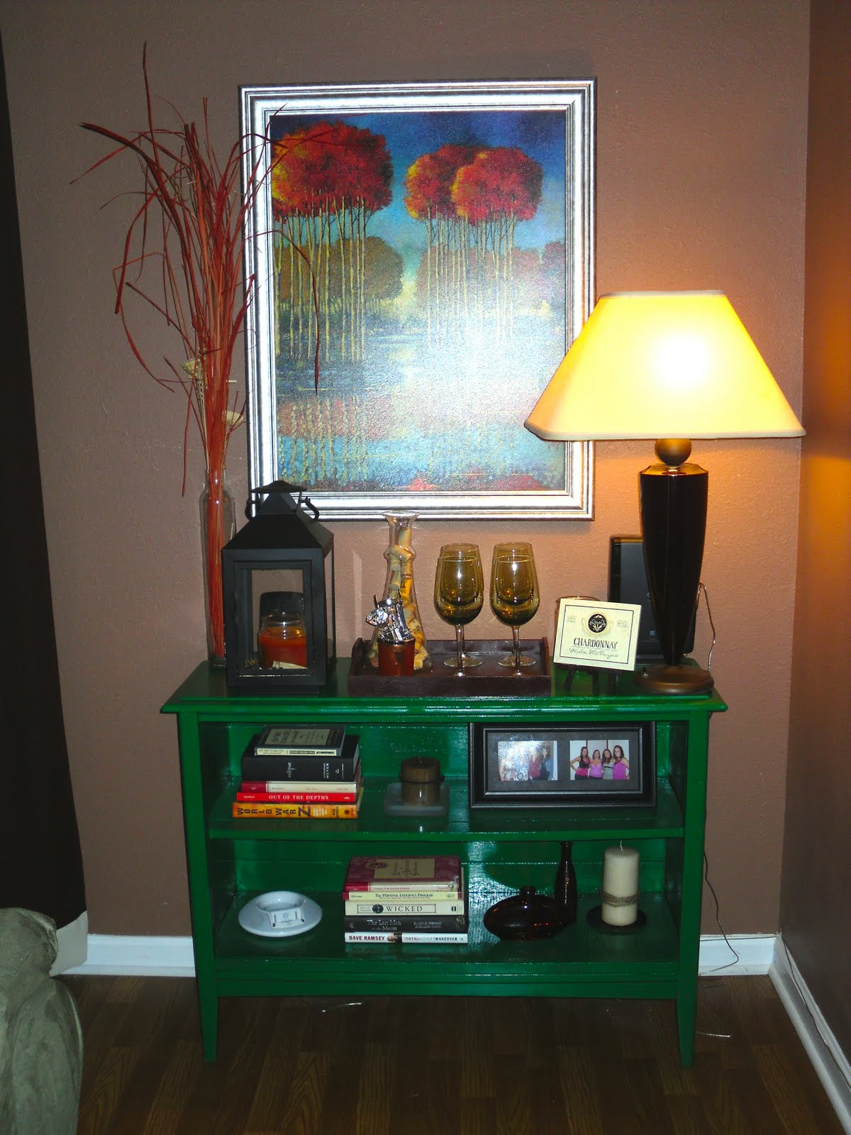 spruce bookcases best babyletto in ca bookcase en tree green product buy canada