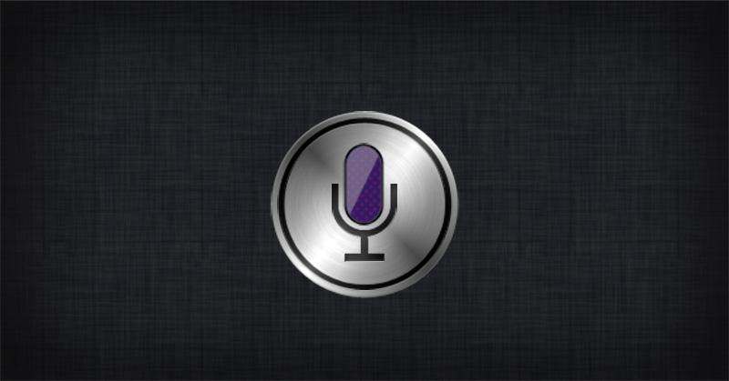 iPhoneのSiriに色々な質問をしてみたらいくつ面白かった。