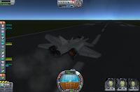 Kerbal Space Program: KSP: Первым делом самолёты