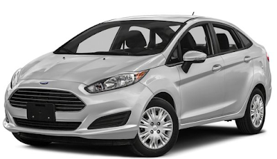 Tips to Stay Cool in Your Ford This Summer