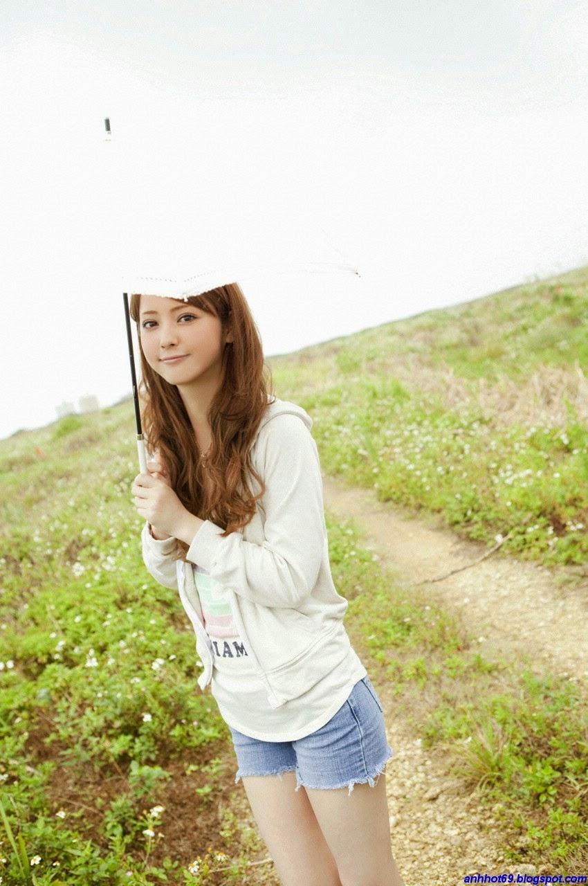 nozomi-sasaki-00633647