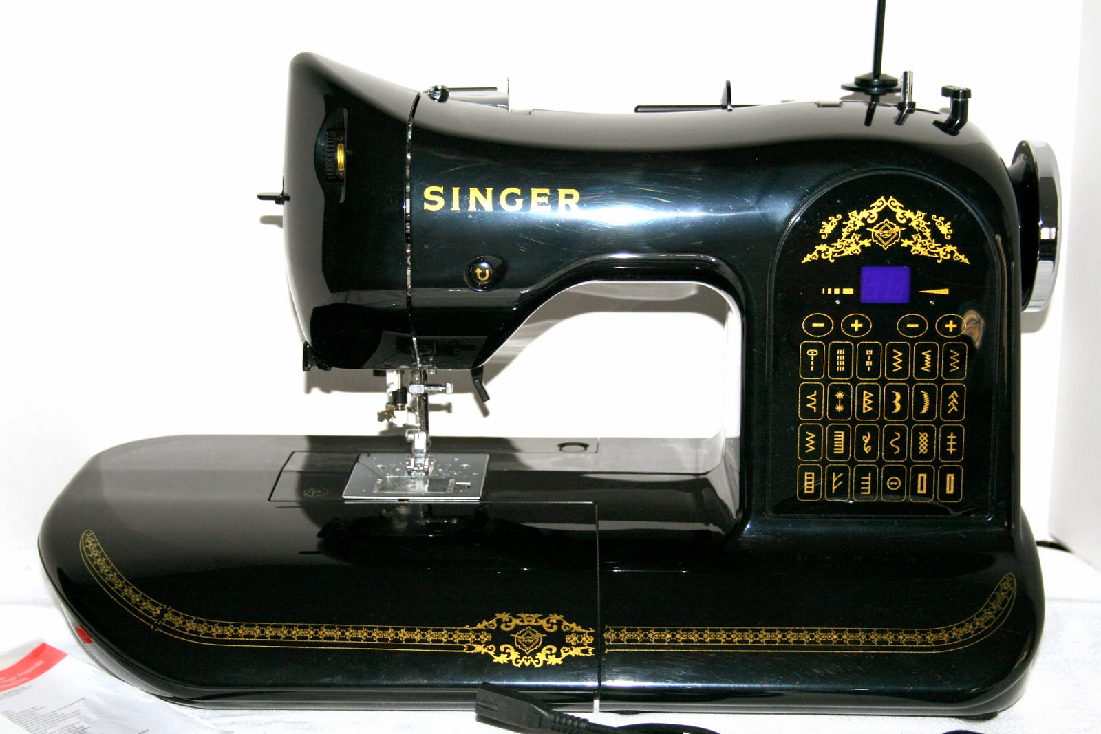 singer 160th anniversary sewing machine for sale