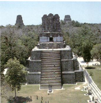 Las Piramides Mexican Restaurant Centerville Ohio