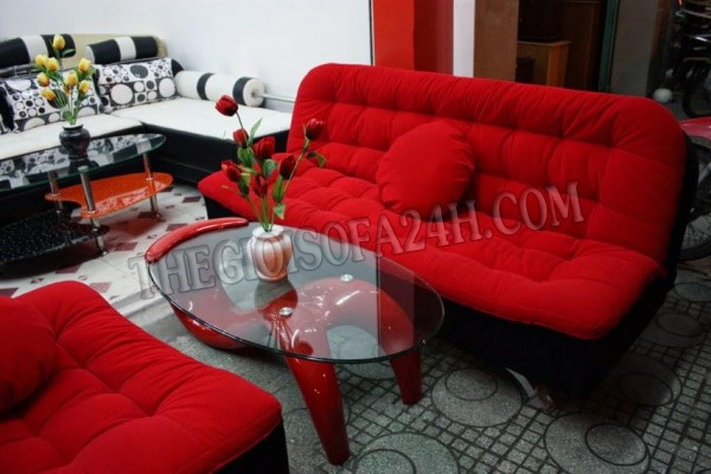 Sofa bed, Sofa giường 012